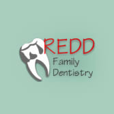 REDD Family Dentistry