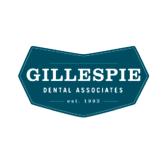 Gillespie Dental Associates