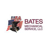 Bates Mechanical LLC