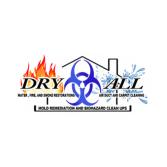 Dry All, LLC