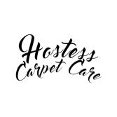 Hostess Carpet Care