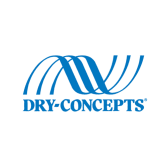 Dry Concepts