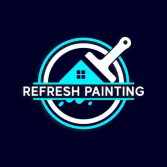 Refresh Painting