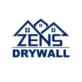 Zens Drywall