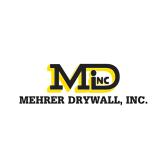 Mehrer Drywall, Inc.