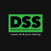 Dedicated Surface Solutions, LLC