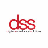 Digital Surveillance Solutions