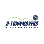 D-Town Movers