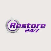 Restore 24/7