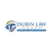 Dubin Law Group - Seattle