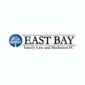 East Bay Family Law & Mediation PC