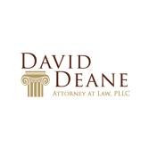 David Deane Law
