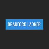 Bradford Ladner, LLP