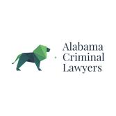 Alabama Criminal Lawyers