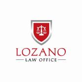 Lozano Law Office