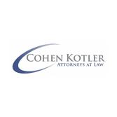 Cohen Kotler P.A.