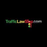 Traffic Law Stop