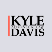 Kyle Davis Attorney At Law