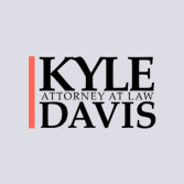 Kyle Davis Attorney At Law