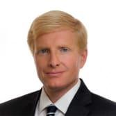 John W. Molony Law Firm, LLC