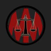 Meisinger law