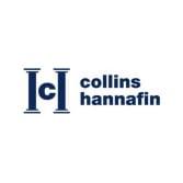 Collins Hannafin, P.C.