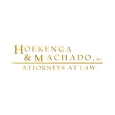 Hoekenga & Machado, LLC