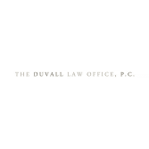Duvall Law Office, P.C.