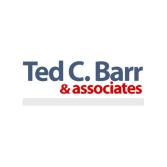 Ted C. Barr & Associates
