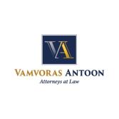 Vamvoras Antoon Attorneys at Law