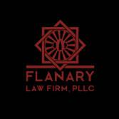 Flanary Law Firm, PLLC
