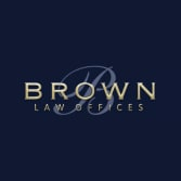 Brown Law Offices