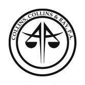 Collins, Collins & Ray, P.C.