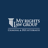 My Rights Law Group - Criminal & DUI Attorneys