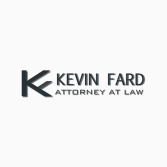 Kevin Fard, Attorney at Law