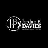 Jordan B. Davies, Attorney at Law