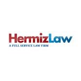 Hermiz Law