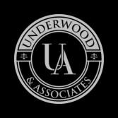 Underwood & Associates