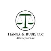 Hanna & Ruud, LLC