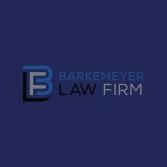 Barkemeyer Law Firm