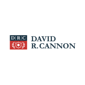 The Cannon Law Firm