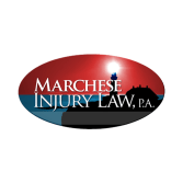 Marchese Injury Law, P.A.