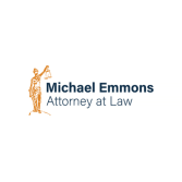Michael Emmons Attorney at Law