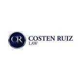 Costen Ruiz Law