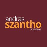 Szantho Law Firm