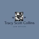 Collins Tracy Scott, Spokane Criminal Lawyers