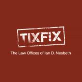 The Law Offices Of Ian D. Nesbeth, LLC