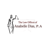 Anabelle Dias, P.A.