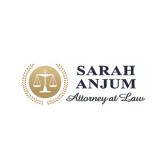 Law Office of Sarah Anjum
