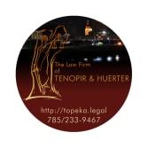 The Law Firm of Tenopir & Huerter